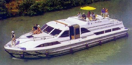 Hausboot dänemark kaufen