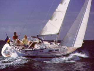 segelboot hallberg rassy 31 mieten d nemark ostsee d nische s dsee segeln charter segelboote. Black Bedroom Furniture Sets. Home Design Ideas
