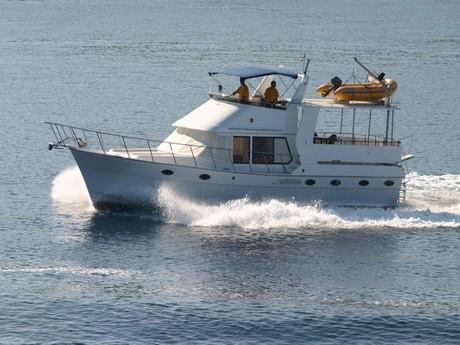 motorboot star 1670 mieten kroatien mittelmeer. Black Bedroom Furniture Sets. Home Design Ideas