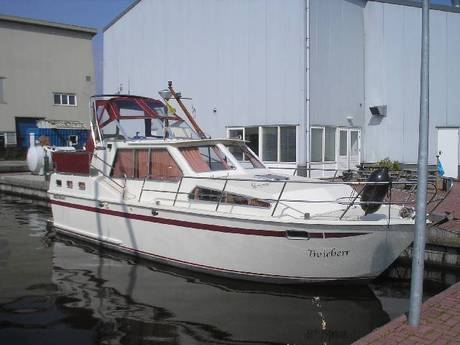 Charterboat24