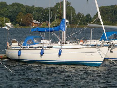 segelboot bavaria 42 mieten deutschland ostsee mecklenburger bucht segeln charter segelboote. Black Bedroom Furniture Sets. Home Design Ideas