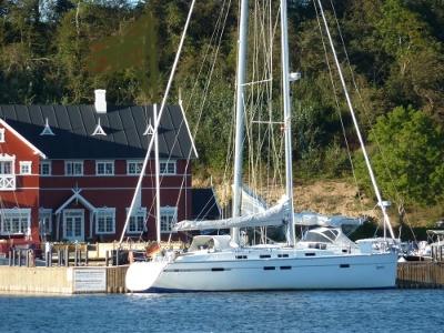 segelboot bavaria 45 mieten deutschland ostsee r gen segeln charter segelboote chartern boote. Black Bedroom Furniture Sets. Home Design Ideas