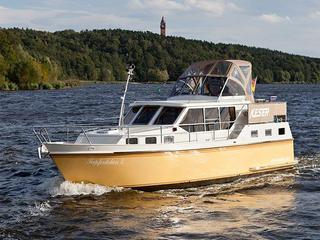 motorboot keser keser hollandia 1100 c mieten deutschland binnengew sser berliner gew sser. Black Bedroom Furniture Sets. Home Design Ideas