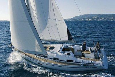 segelboot bavaria 34 mieten deutschland ostsee r gen segeln charter segelboote chartern boote. Black Bedroom Furniture Sets. Home Design Ideas