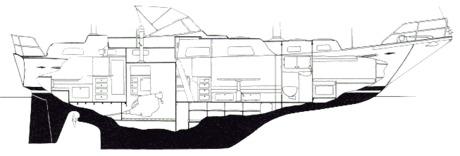 4 3 volvo penta boat motor volvo penta 4 3 gl carb wiring