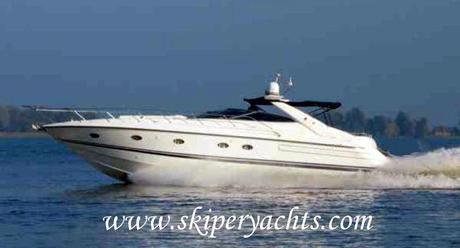 motorboot sunseeker 51 camargue mieten kroatien mittelmeer mitteldalmatien charter motorboote. Black Bedroom Furniture Sets. Home Design Ideas