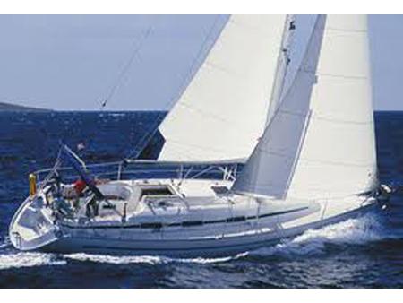 segelboot bavaria 36 cruiser mieten deutschland ostsee usedom segeln charter segelboote chartern. Black Bedroom Furniture Sets. Home Design Ideas