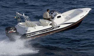 motorboot formenti zar 75 suite plus mieten kroatien mittelmeer norddalmatien charter motorboote. Black Bedroom Furniture Sets. Home Design Ideas