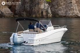 "ATLANTIC 750 OPEN ""750 OPEN"""