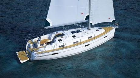 segelboot bavaria cruiser 36 mieten schweden ostsee stockholm segeln charter segelboote chartern. Black Bedroom Furniture Sets. Home Design Ideas