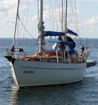 segelboot vind 65 mix mieten deutschland ostsee fehmarn segeln charter segelboote chartern. Black Bedroom Furniture Sets. Home Design Ideas