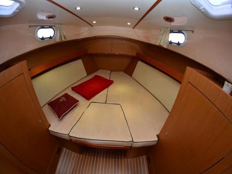 motorboot scandinavia yachts scandinavia 950 mieten deutschland binnengew sser untere havel. Black Bedroom Furniture Sets. Home Design Ideas