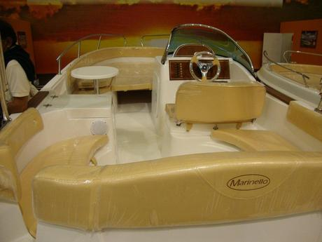 Marinello eden 22