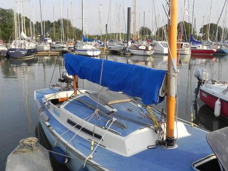 segelboot werft eckernf rde nordisches folkeboot mieten deutschland ostsee usedom segeln charter. Black Bedroom Furniture Sets. Home Design Ideas