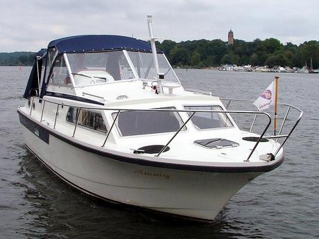 motorboot succes marco 860 ak mieten deutschland binnengew sser mecklenburger seenplatte charter. Black Bedroom Furniture Sets. Home Design Ideas