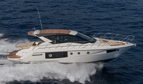 motorboot cranchi 44 ht mieten spanien mittelmeer mallorca. Black Bedroom Furniture Sets. Home Design Ideas