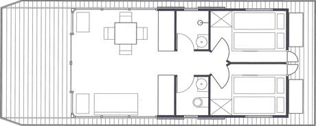 hausboot nautilus hausboote gmbh vagabund 30 mieten deutschland binnengew sser berliner gew sser. Black Bedroom Furniture Sets. Home Design Ideas