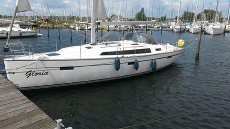 segelboot bavaria 41 cruiser mieten deutschland ostsee fehmarn segeln charter segelboote. Black Bedroom Furniture Sets. Home Design Ideas
