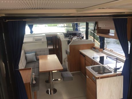 "Delphia Yachts Blu Escape 1200 ""Cataleya"""