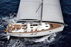 "Bavaria Cruiser 45 ""Progress"""