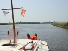 Friesland Sneek